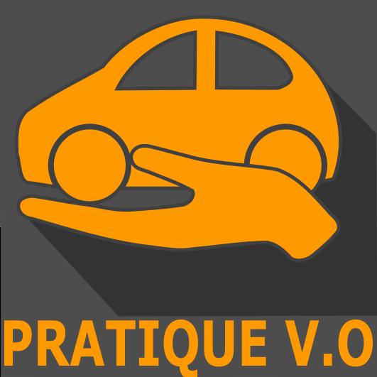 Service Pratique VO